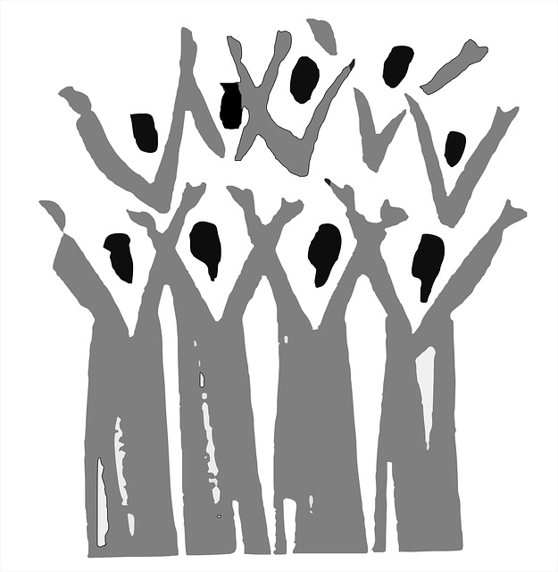 choir-309051_640.jpg